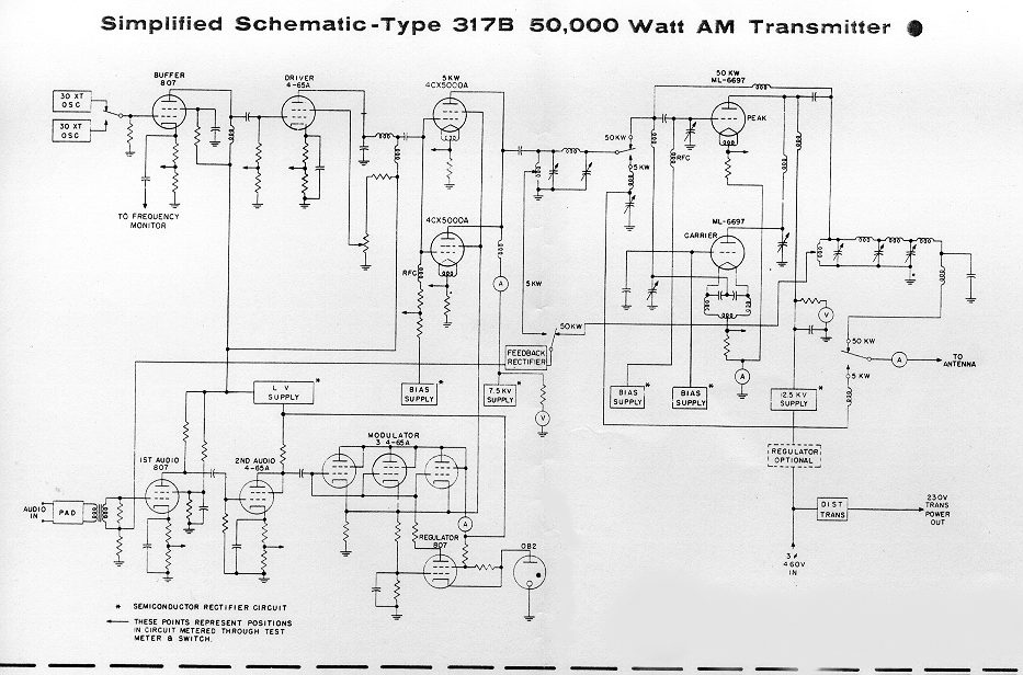 Studio workshop technical archive as well Tremolo Effect Circuit additionally Information information id 8 moreover Studio workshop technical archive additionally Continental. on tube amplifier schematic diagrams