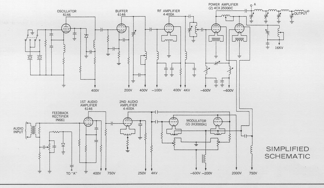Autos 101 Putting The Cool In Coolant additionally Songbird First Things Second moreover 4bddad17ba594de870f7 further  additionally Heathkit. on early two tube radio schematic